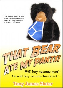 That-Bear-Cover-Image-214x300