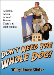 We-Dont-Need-The-Whole-Dog-Cover-214x300