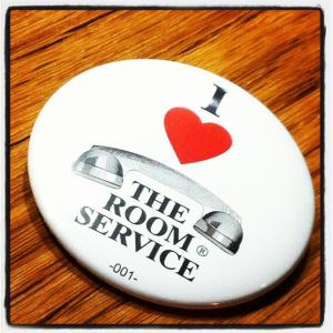 the-room-service-pin