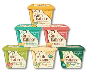 Earth-Balance-Buttery-Spreads-All-dairy-free-and-vegan-soy-free-options